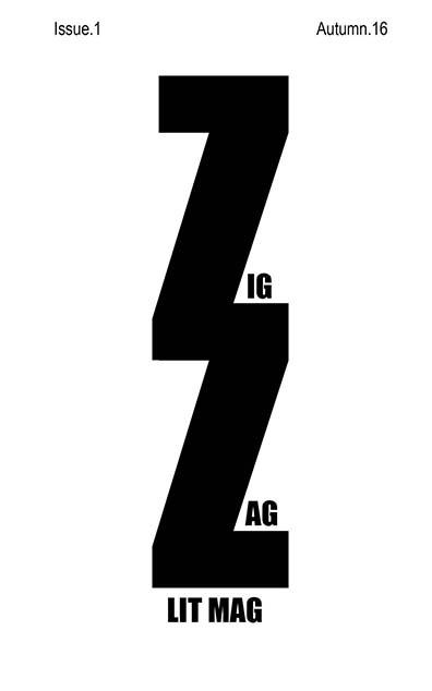 zigzag_issue1_.jpg