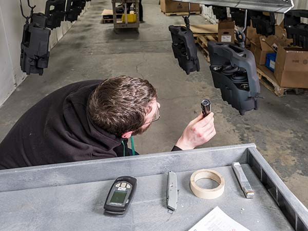 aci-supporting-testing-inspections-600x450-b.jpg