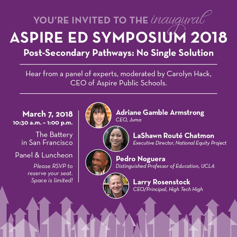 2018 Ed Symposium Invitation.jpg