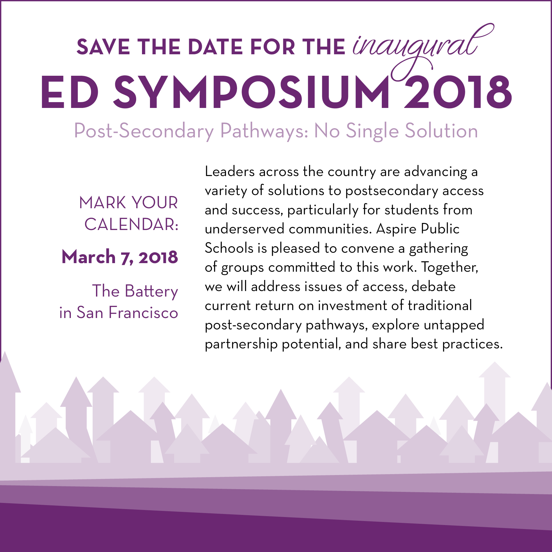 APS Ed Symposium Save the Date1.jpg