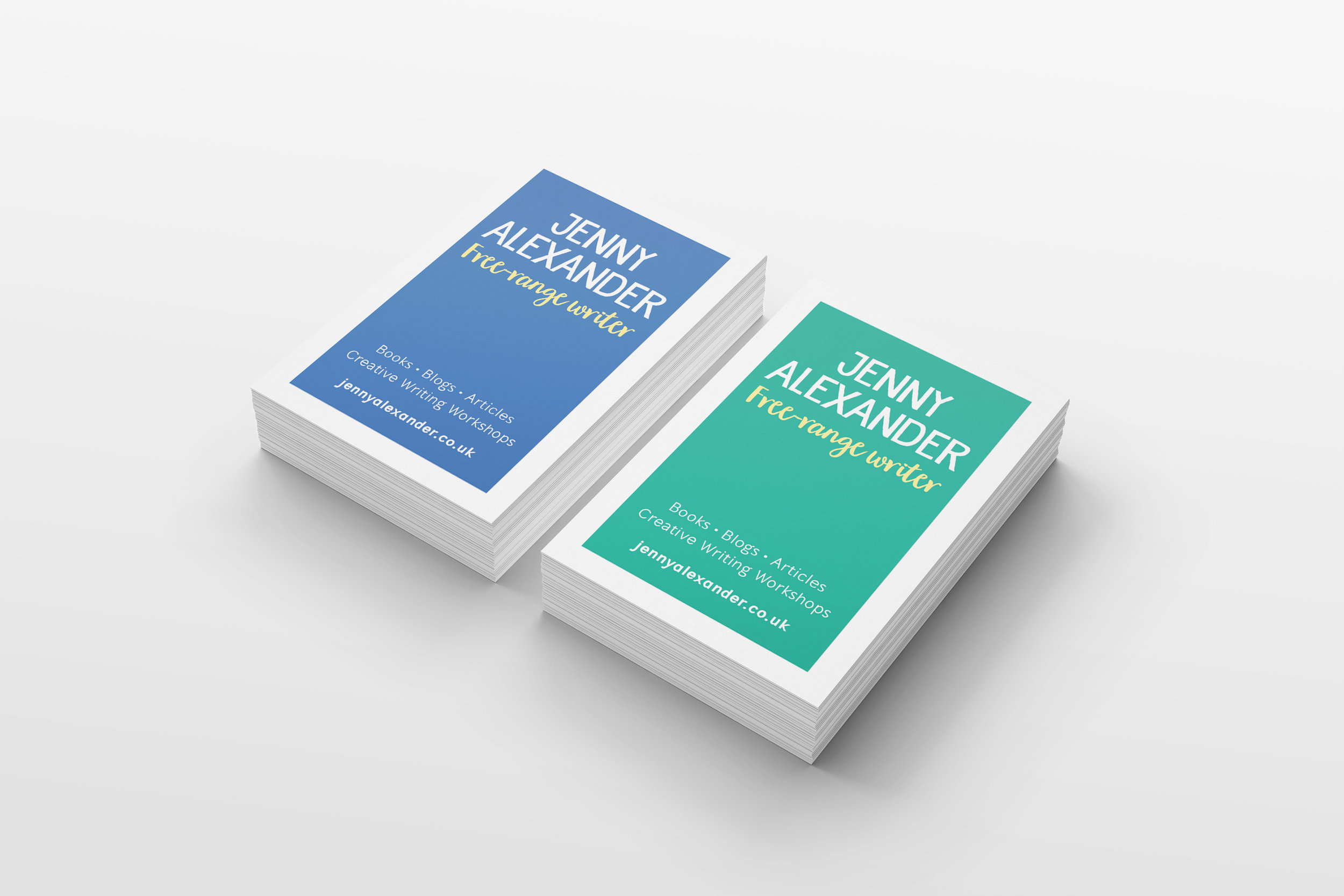 JA_BUSINESS CARDS.jpg