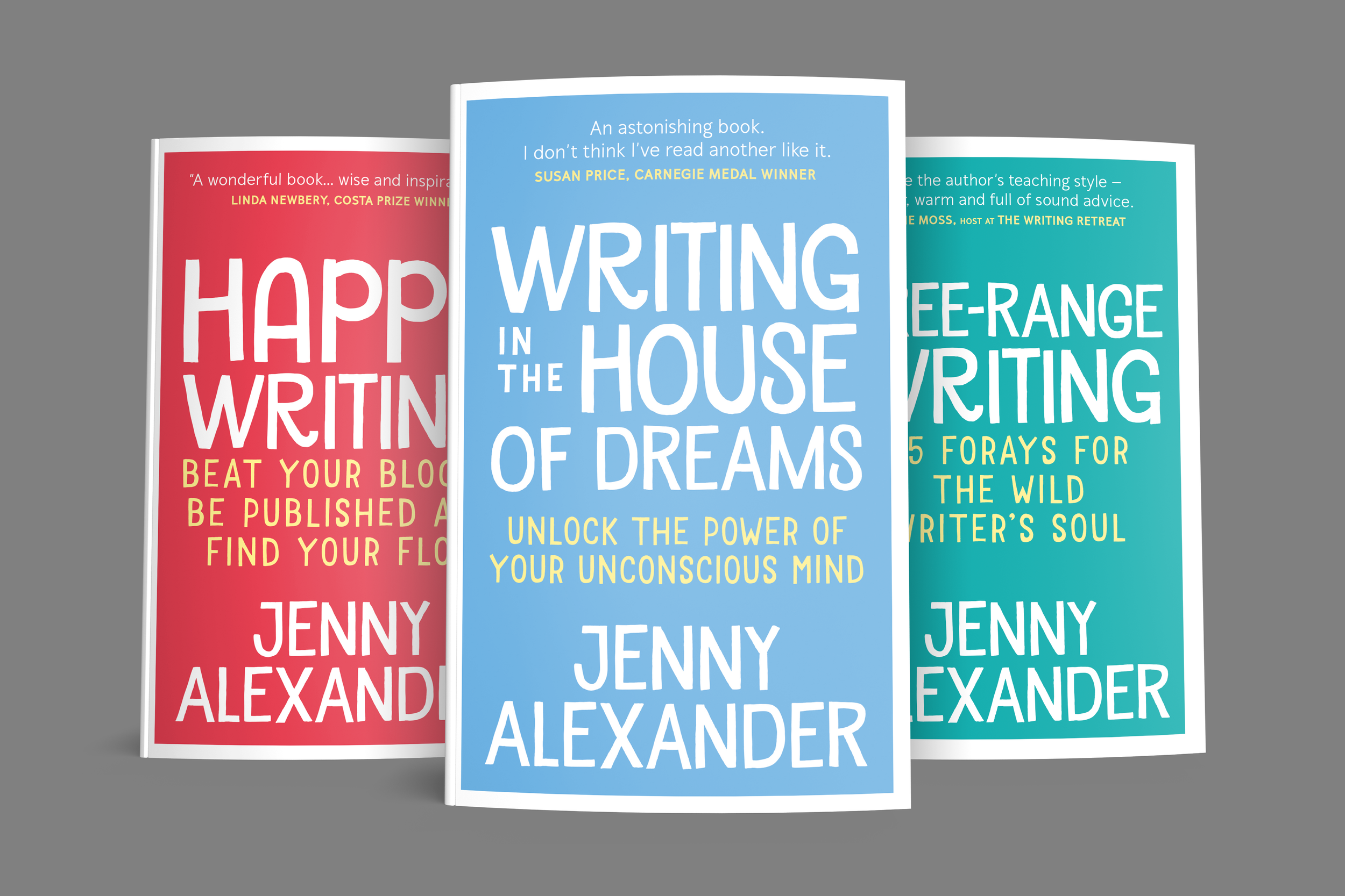 JA_WRITING_BOOKS.png