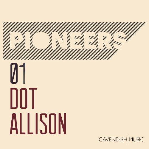 2012 Collaboration for Imahem/Cavendish Music Album