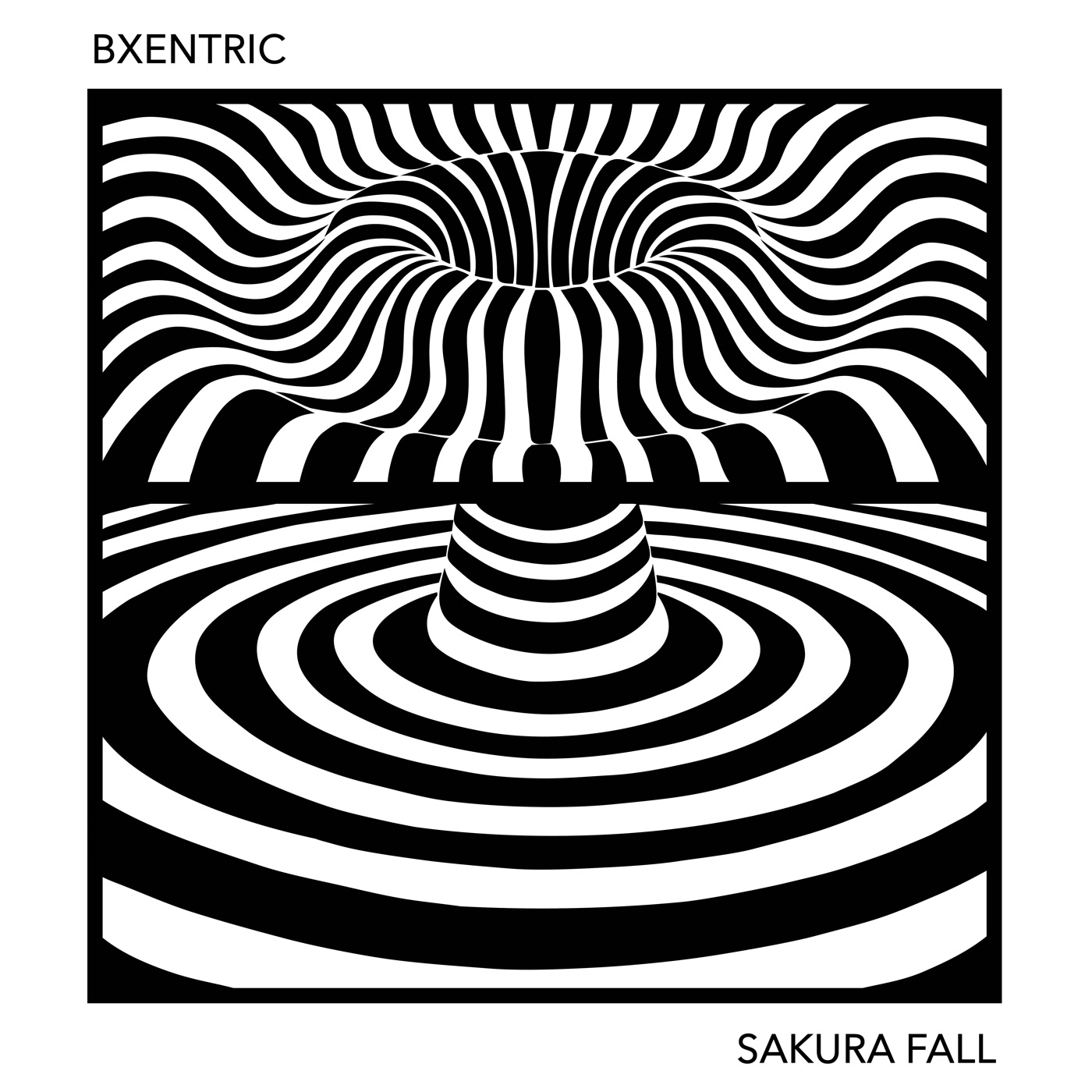 bxentric-sakura-fall.jpg