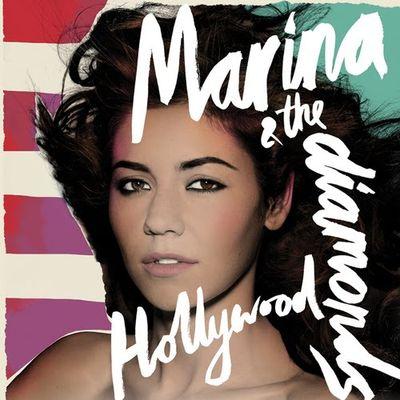 Marina_radioproofremix.jpg