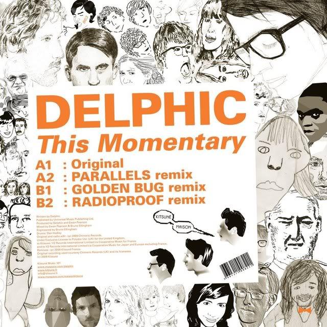 Delphic_radioproofremix.jpg