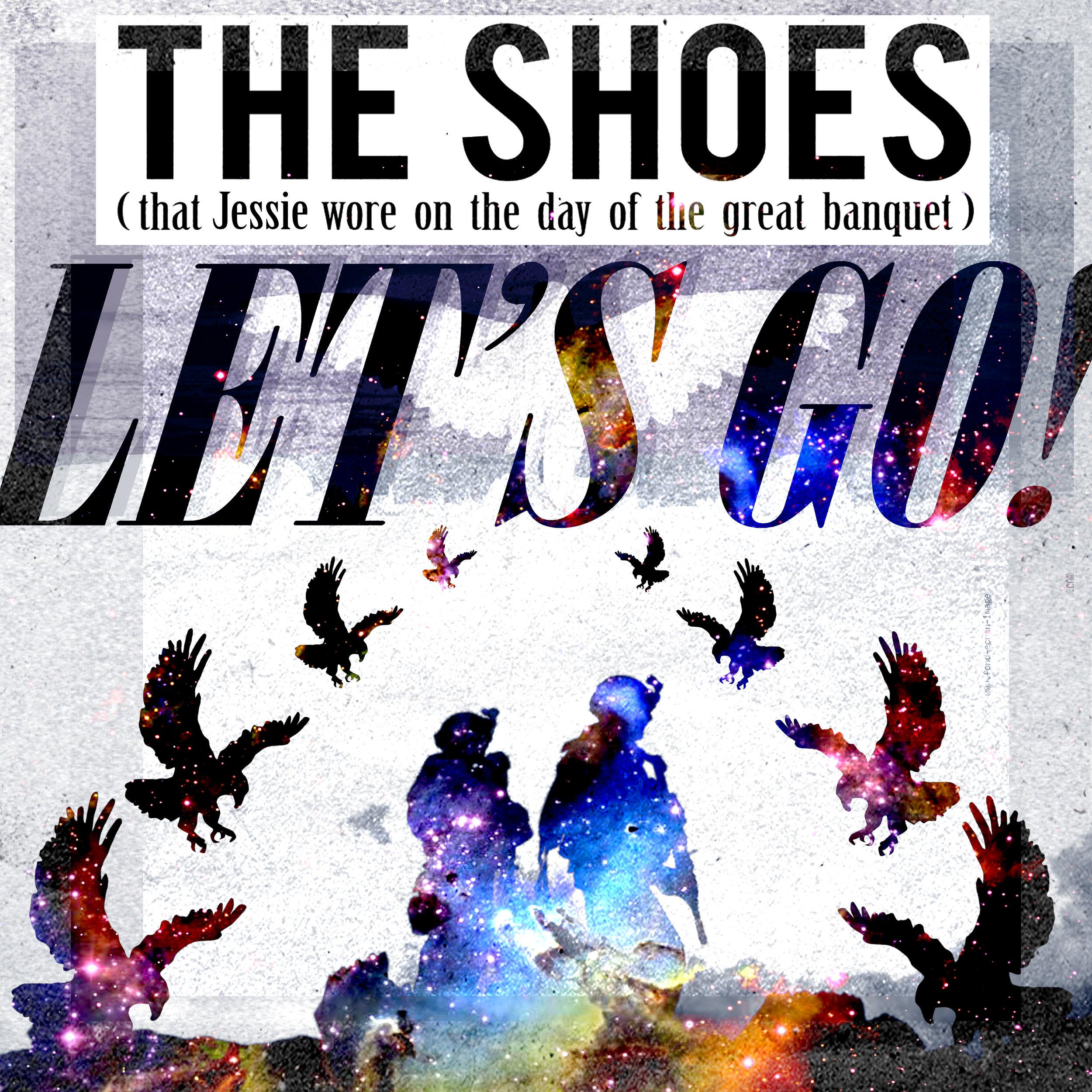 ksr the shoes let's go.jpg