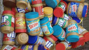 peanut-butter-jars.jpg