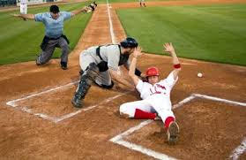 baseball-play-at-home-plate.jpg