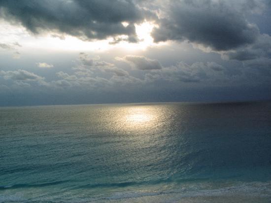 cloudy-day.jpg