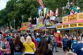 state-fair-food-vendors.jpg