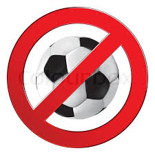 soccer ball with line through it -no soccer.jpg