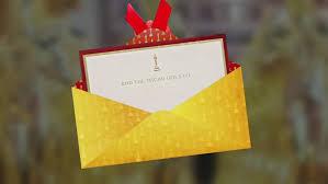 award- academy award envelope.jpg