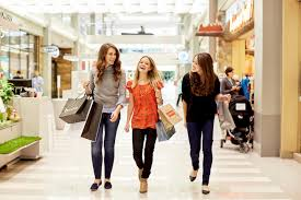 mall girls1.jpg