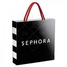 sephora shopping bag.jpg
