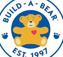 build a bear logo.png