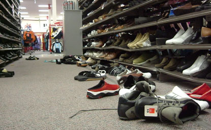 back to school shoe shopping aisle.jpg