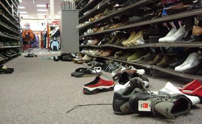 back to school shoe shopping aisle.jpg