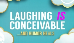 Laughing is Conceivable web banner (1).jpg