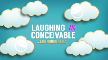 Laughing is Conceivable web banner.jpg