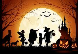 Halloween silhouette.jpg