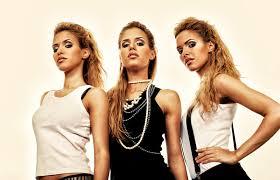triplets glamour.jpg