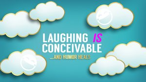 Laughing+is+Conceivable+web+banner+(1).jpg