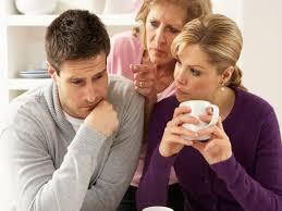 relatives- nosy.jpg