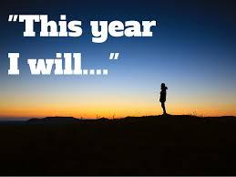 this year I will.jpg