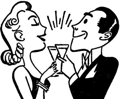 couple toasting cartoon nice.jpg