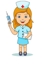 cartoon nurse with needle.jpg