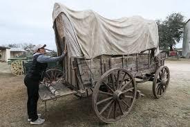 chuck wagon.jpg