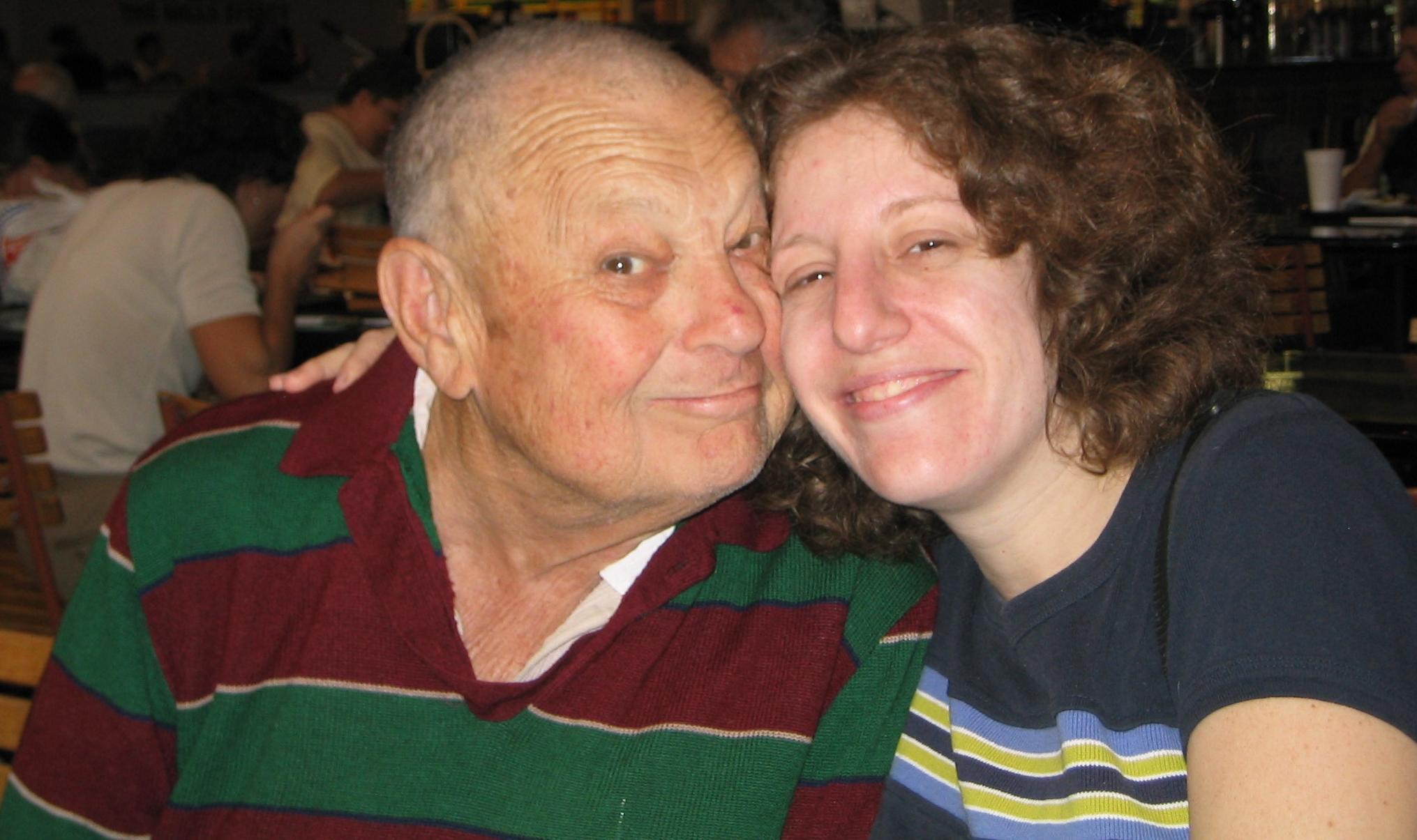 Lori and her dad (2).jpg