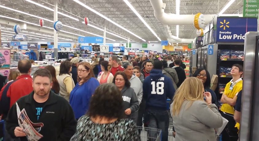 walmart crowded.png