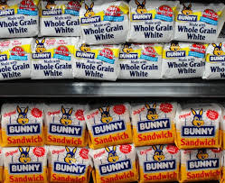 bread aisle.jpg