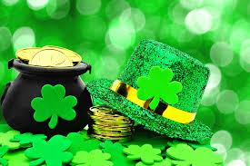 St Patrick's Day.jpg