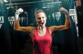 woman boxing.jpg