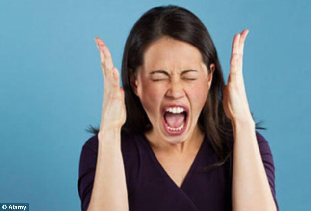 woman yelling funny.jpeg