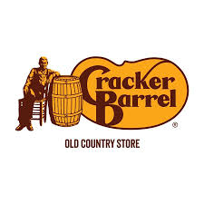 cracker barrel logo.jpg