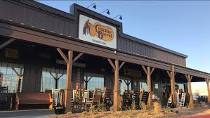 cracker barrel front porch.jpg