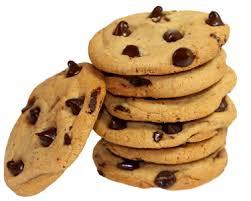 cookies baked.jpg
