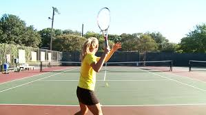 women playing tennis.jpg