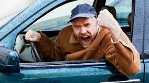 man with road rage.jpg