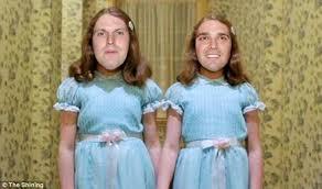 creepy twins.jpg