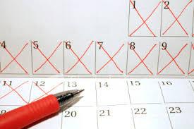 calendar with days crossed off.jpg