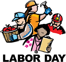 labor day workers.png