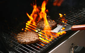 barbecue burgers on flame.jpg