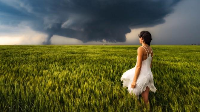 woman and tornado.jpg