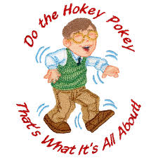 hokey pokey cartoon.jpg