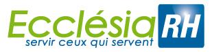 logo_erh_2011_JPG.jpg